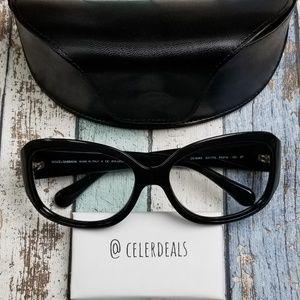 DD8065 Dolce & Gabbana Sunglasses FRAME/VIM344
